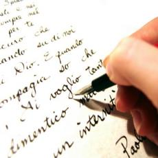 How to Write Meaningful Wedding Vows