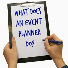 Event Planner vs Event Planning Tool for Corporate Events