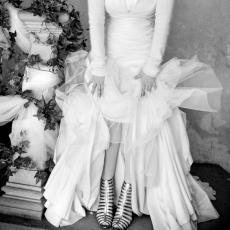 Weddings with an Italian Flair