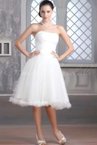 Brampton Wedding Bridal Gowns Simplybridal Dress  80396