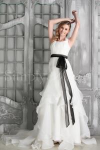 Markham Wedding Bridal Gowns Simplybridal Dress  80243