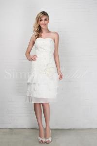 Wedding Bridal Gowns Simplybridal Dress  80225   Oakville