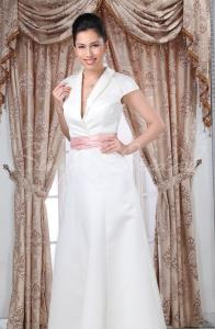 Wedding Bridal Gowns Simplybridal Dress  80329   Vaughan