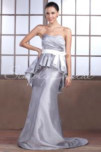 Wedding Bridal Gowns Simplybridal Dress  80375   Newmarket