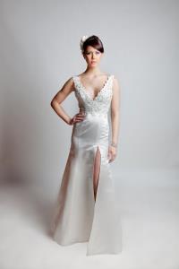 Wedding Bridal Gowns Angel Rivera Dress  Essence   Toronto