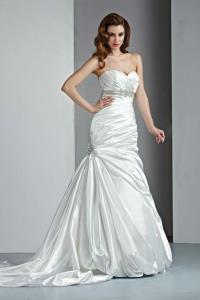 Toronto Wedding Bridal Gowns Davinci Bridal  50024