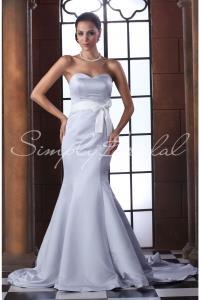 Woodbridge Wedding Bridal Gowns Simplybridal Dress  80349