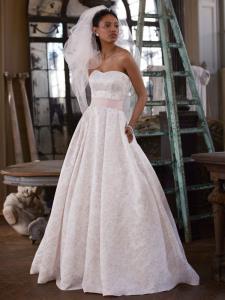 Toronto Wedding Bridal Gowns Davids Bridal   Style WG3578