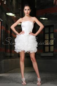 Wedding Bridal Gowns Simplybridal Dress  80170   Markham