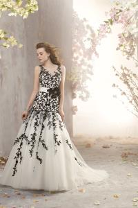 Wedding Bridal Gowns Alfred Angelo  Style 2368   mississauga