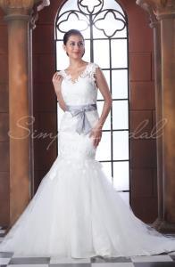 Richmond Hill Wedding Bridal Gowns Simplybridal Dress  80353