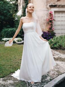 mississauga Wedding Bridal Gowns Davids Bridal   Style V9743