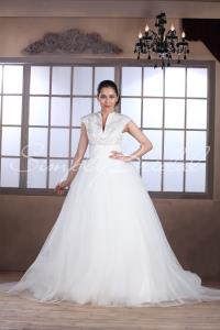 Wedding Bridal Gowns Simplybridal Dress  80381   mississauga