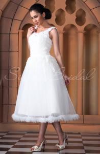 Wedding Bridal Gowns Simplybridal Dress  80365   Woodbridge