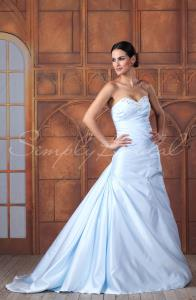 Wedding Bridal Gowns Simplybridal Dress  80382   Woodbridge