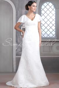 Woodbridge Wedding Bridal Gowns Simplybridal Dress  80398