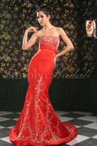 Toronto Wedding Bridal Gowns Simplybridal Dress  80190