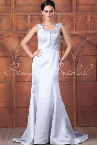 Newmarket Wedding Bridal Gowns Simplybridal Dress  80392