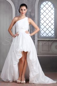Wedding Bridal Gowns Simplybridal Dress  80384   Brampton