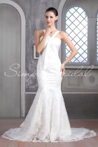 Wedding Bridal Gowns Simplybridal Dress  80391   Woodbridge