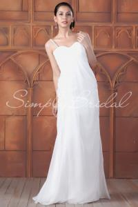 Wedding Bridal Gowns Simplybridal Dress  80390   Toronto