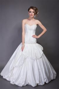 Woodbridge Wedding Bridal Gowns Angel Rivera Dress  Style: Lisandra