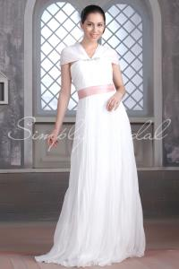 GTA Wedding Bridal Gowns Simplybridal Dress  80401