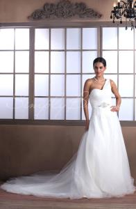 Wedding Bridal Gowns Simplybridal Dress  80380   Brampton