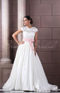 Oakville Wedding Bridal Gowns Simplybridal Dress  80360