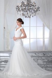 Wedding Bridal Gowns Simplybridal Dress  80328   Oakville
