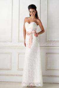 Wedding Bridal Gowns Simplybridal Dress  80214   Woodbridge