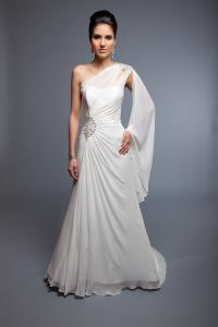 Wedding Bridal Gowns Angel Rivera Dress  Lydia   Brampton