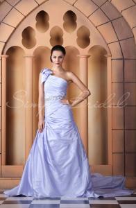 GTA Wedding Bridal Gowns Simplybridal Dress  80367