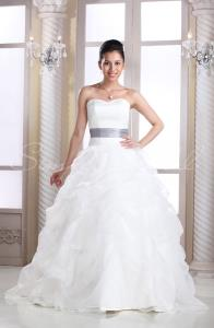 mississauga Wedding Bridal Gowns Simplybridal Dress  80341