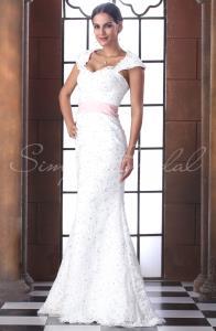 Wedding Bridal Gowns Simplybridal Dress  80354   Toronto