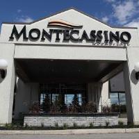 Monte casino woodbridge washington state department of gambling