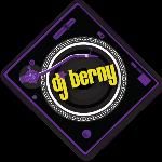 DJ Berny