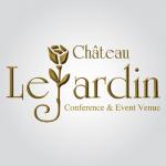 Chateau Le Jardin Conference & Event Venue