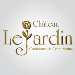 Chateau Le Jardin Conference & Event Venue