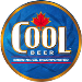 Cool Beer Brewery, The